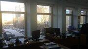 Сдаём офисный блок - Фото 5