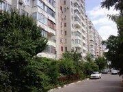 Продажа квартир ул. Думенко