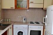 110 000 €, Прекрасный трехкомнатный Апартамент недалеко от моря в Пафосе, Продажа квартир Пафос, Кипр, ID объекта - 329308850 - Фото 6