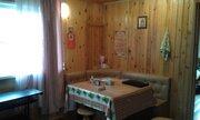 Продаётся Дом 45 м2 на участке 12 соток в д.Жирошкино - Фото 2