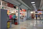 Торговое помещение 54,5 м - Фото 3