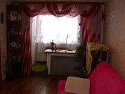 4-х комнатная квартира в Ступино - Фото 4