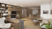 50 194 500 Руб., Продается квартира г.Москва, Новый Арбат, Купить квартиру в Москве по недорогой цене, ID объекта - 320733792 - Фото 19