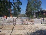 Квартира в новостройке, Купить квартиру в новостройке от застройщика в Электрогорске, ID объекта - 315119884 - Фото 9