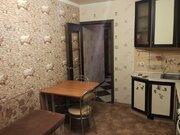 Продам 1-к квартиру, Островцы, Подмосковная улица 30 - Фото 4