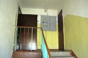 Просторная квартира по сниженной цене - Фото 5