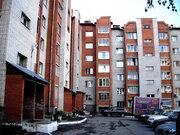 Продажа квартиры, Бердск, Ул. Островского - Фото 1