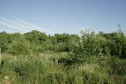 Продажа участка, Поселение Сосенское