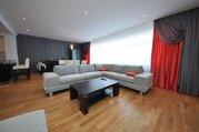 Продажа квартиры, Купить квартиру Юрмала, Латвия по недорогой цене, ID объекта - 314215153 - Фото 2