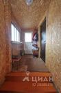Дом в Тюменская область, Упоровский район, с. Упорово (101.0 м) - Фото 1
