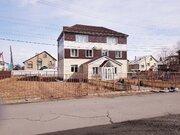 Дом (гостевой дом, здание) г.Слюдянка (озеро Байкал) - Фото 4