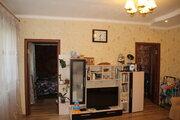 Продается 3-х комнатная квартире в районе фабрики Калинина, город Алек - Фото 2