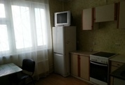 Сдается 3 - к комнатная квартира Мытищи, ул Борисовка 20.