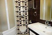 Студия с евро ремонтом., Купить квартиру в Электростали по недорогой цене, ID объекта - 324687779 - Фото 1