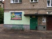 Квартира, ул. Большая Любимская, д.78, Продажа квартир в Ярославле, ID объекта - 329569140 - Фото 7