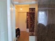 Продается однокомнатная квартира в городе Озеры - Фото 3