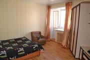 1-комнатная квартира, Первомайская 9