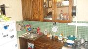 1 600 000 Руб., Продается 2-х комнатная квартира в г.Александров, Купить квартиру в Александрове по недорогой цене, ID объекта - 331790542 - Фото 13