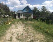Продажа дома, Супонево, Брянский район, Брянская область