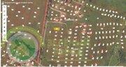 Продажа участка, Калининград, поселок свободное