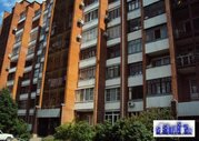 2-комнатная квартира в г.Солнечногорск, ул.Военный городок