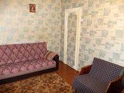 2-х комнатная квартира по ул. Студенческая, рядом Академия Бурденко.