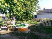 Продажа дома, Северская, Северский район, Ул. Ленина - Фото 5