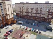 1-к квартира, 37 м, 9/9 эт. - Фото 3
