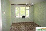 1 комнатная квартира город Видное, ул. Советская, д.12 - Фото 4