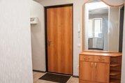 Однокомнатная, город Саратов, Купить квартиру в Саратове по недорогой цене, ID объекта - 321447815 - Фото 14