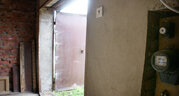 Капитальный кирпичный гараж в городе Волоколамске на ул. Колхозная, Продажа гаражей в Волоколамске, ID объекта - 400049226 - Фото 7
