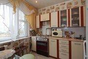Квартира, Купить квартиру в Калининграде по недорогой цене, ID объекта - 325405536 - Фото 15