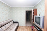 Трех комнатная квартира с ремонтом - Фото 4