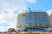 Элитные апартаменты с видом на море - Фото 2