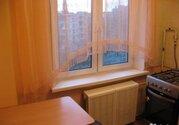 Квартира в тихом центре, Купить квартиру в Калуге по недорогой цене, ID объекта - 308442197 - Фото 1
