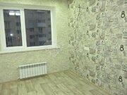 Продажа квартиры, Волгоград, Им гвардии сержанта Шумского ул - Фото 4