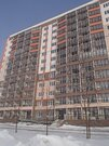 Продажа квартиры, Новосибирск, Мясниковой - Фото 2