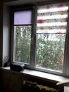 Двухкомнатная квартира г.Куровское - Фото 1