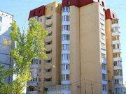 Продажа трехкомнатной квартиры на улице Александрова, 15а в Волжском