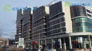 1км квартира 19 м2 ул. Белгородского полка 62