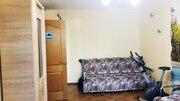 Продам отличную 2-комн.квартиру на Анапском шоссе 41 в Новороссийске. - Фото 4