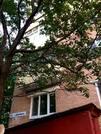 1 ком. кв Долгопрудный ул. Академика Лаврентьева. дом 9 - Фото 2
