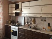 Продается 2-комнатная квартира на ул. Строителей