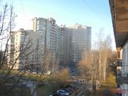 Продажа квартир ул. Софьи Ковалевской