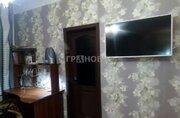 Продажа квартиры, Новосибирск, Пархоменко 1-й пер. - Фото 1