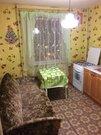 1 900 000 Руб., 1-комнатная квартира ул. Горького д. 9, Продажа квартир в Егорьевске, ID объекта - 318511432 - Фото 2