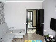 5 500 000 Руб., Квартира 3-х комнатная с супер ремонтом, Купить квартиру в новостройке от застройщика в Ессентуках, ID объекта - 323503663 - Фото 33