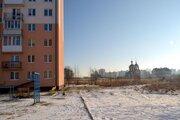 Купить двухкомнатную квартиру в Калининграде - Фото 2
