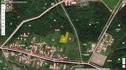 Земельный участок 1 га в Можайском районе