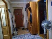 Продается квартира Тамбовская обл, Тамбовский р-н, деревня . - Фото 1